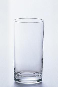 【送料無料】_72個セット カフェシリーズ シンプル グラス タンブラー 360ml 【ワイングラス/カトラリー】【バー/カクテル】 沖縄/離島送料別