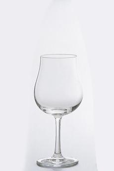 【送料無料】_72脚セット プロローグ ブルゴーニュ ワイングラス 300ml【取寄 在庫確認後 2~3営業日出荷】【ワイングラス/カトラリー】【バー/カクテル】