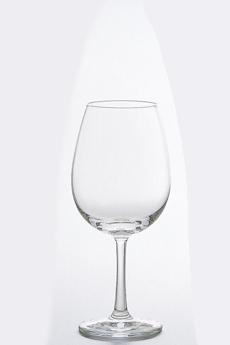 【送料無料】_72脚セット プロローグ ボルドー ワイングラス 355ml【取寄 在庫確認後 2~3営業日出荷】【ワイングラス/カトラリー】【バー/カクテル】