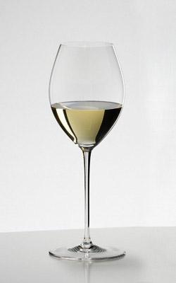 【送料無料】_リーデル ワイングラス ソムリエ ロワール 4400/33 RIEDEL 最高級 【メーカー取寄せ】【ワイングラス/カトラリー】【バー/カクテル】 北海道/沖縄/離島 追加送料あり