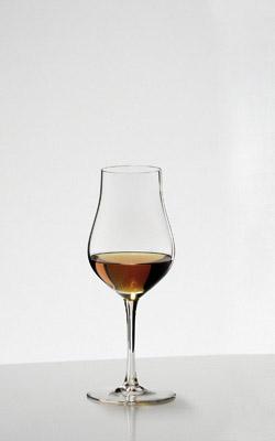【送料無料】_リーデル ワイングラス ソムリエ コニャック XO 4400/70 RIEDEL 最高級【メーカー取寄せ】【ワイングラス/カトラリー】【バー/カクテル】 北海道/沖縄/離島 追加送料あり