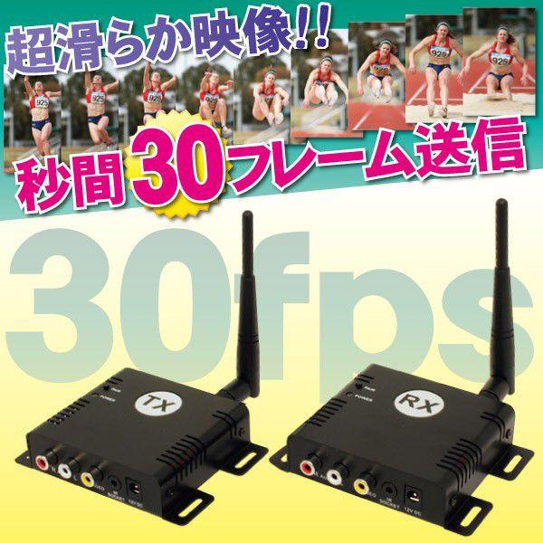 ★送料無料★【WTW-TR23】デジタル無線送受信機セット