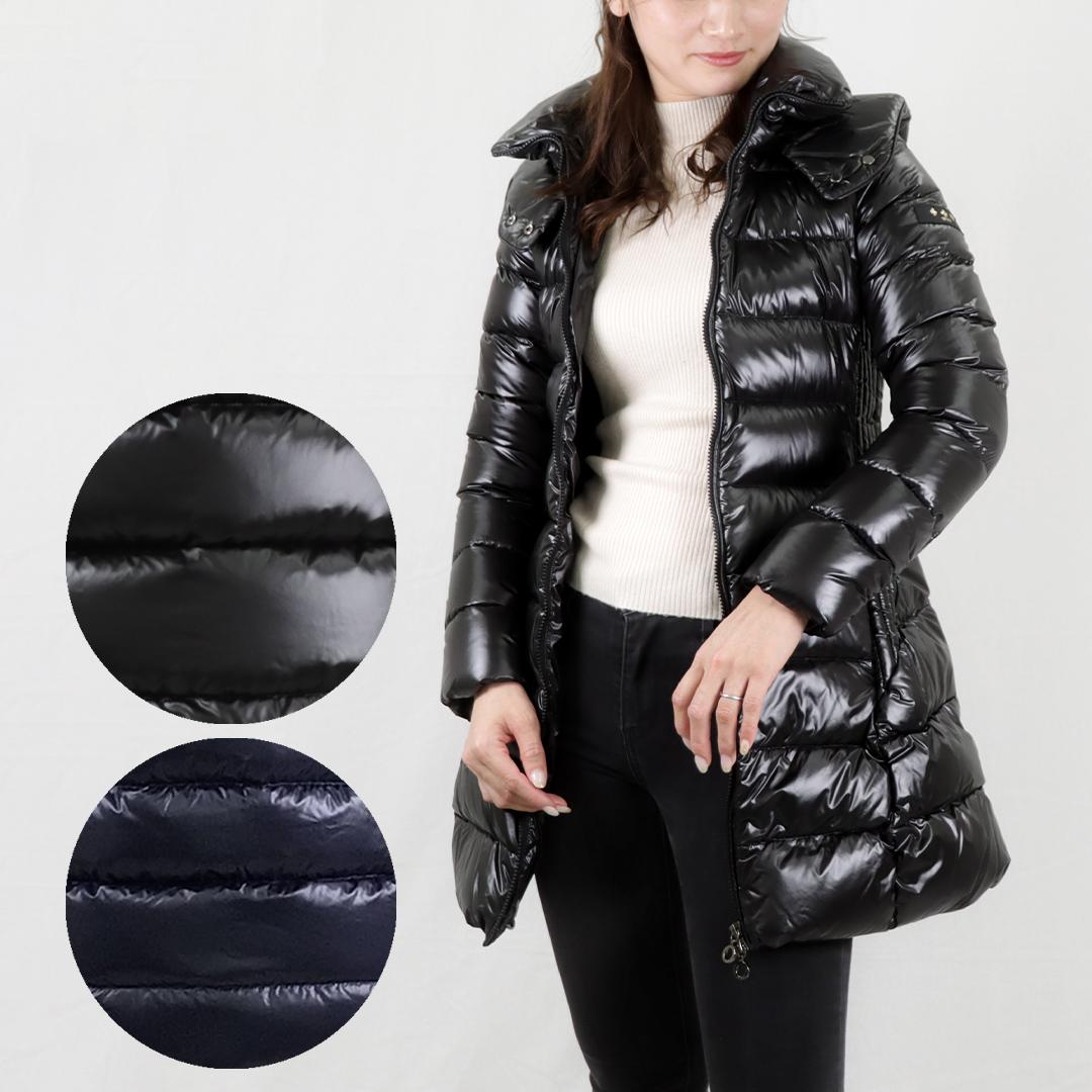 タトラス レディース ダウンコート TATRAS BABILA:バビラ LTA20A4693 【dwl】【wtc】【お取り寄せ】
