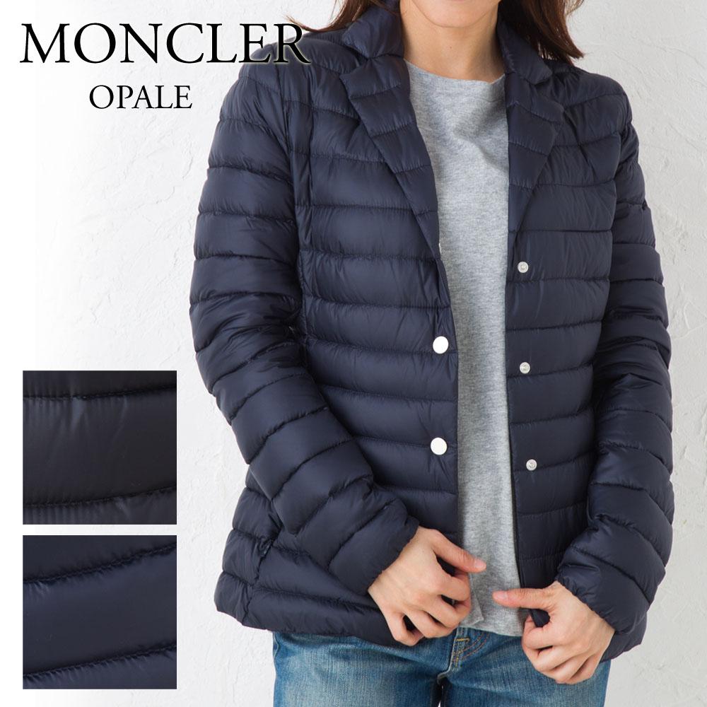 モンクレール MONCLER レディース ダウンジャケット 35300 94 53048 OPALE 選べるカラー