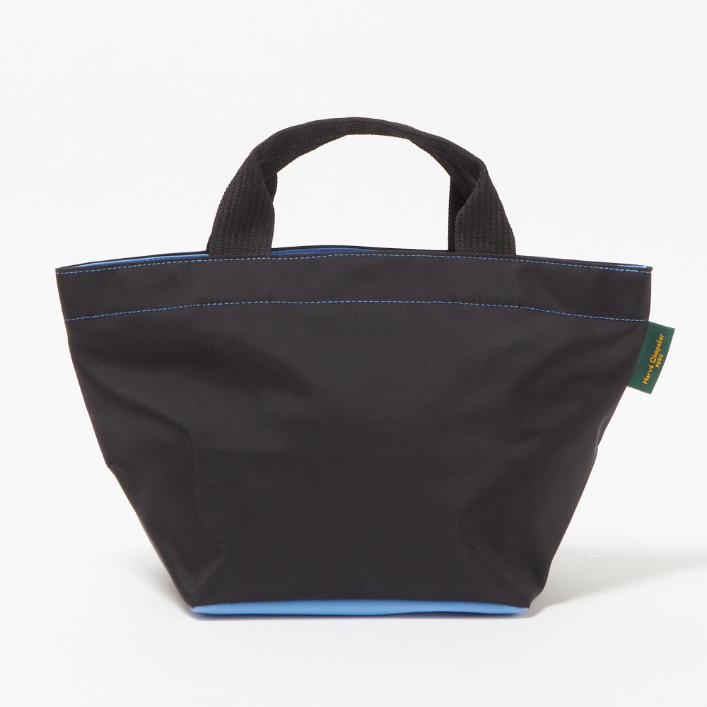 SCDS Strange Bird PU Leather Lady Handbag Tote Bag Zipper Shoulder Bag