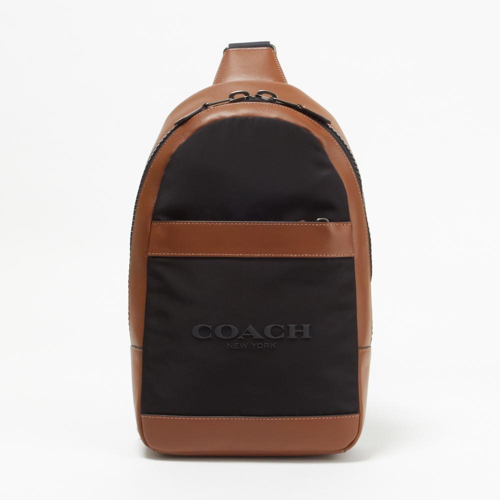 コーチ COACH バッグ ボディバッグ F59320 FD7