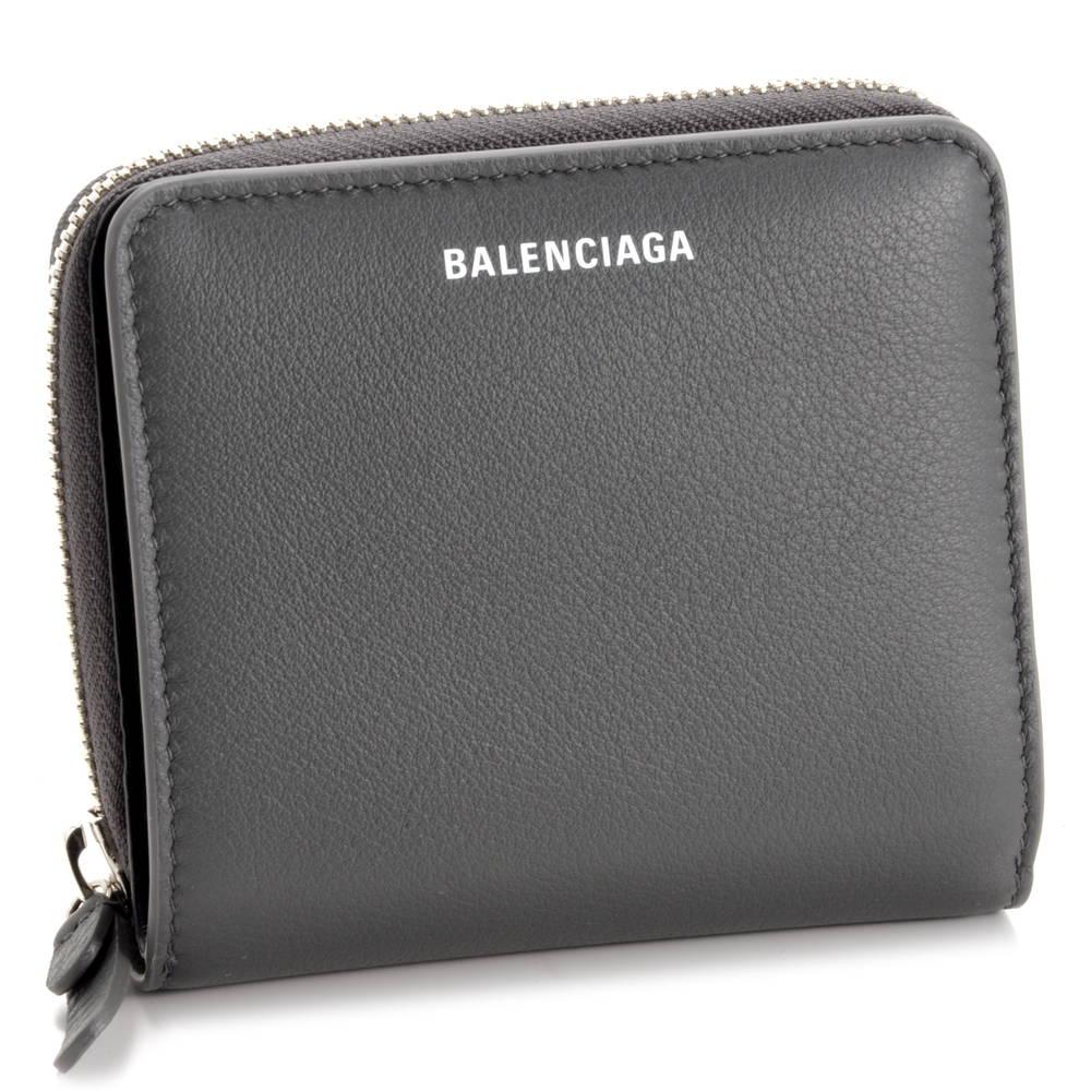 (スリム) 【財布 がま口財布 長財布】 がま口長財布 【送料無料】 [商品番号_54162309640] 【イルビゾンテ IL BISONTE 財布】 【あす楽対応】