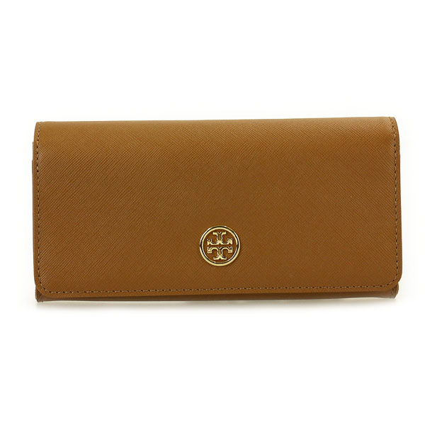 トリーバ-チ 長財布 TORY BURCH 50009078 202 TIGERS EYE 【skl】【knc】