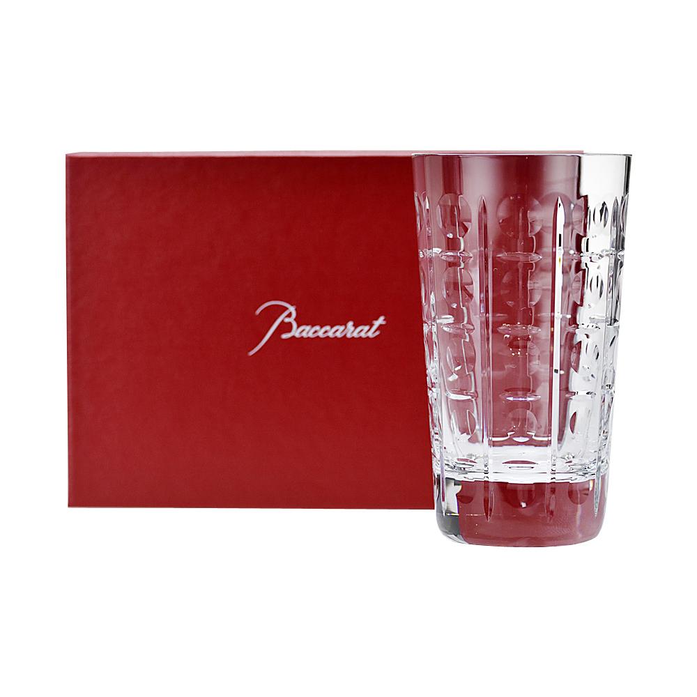 バカラ BACCARAT グラス エキノックス タンブラー ハイボール 【2103-976】 【お取り寄せ】