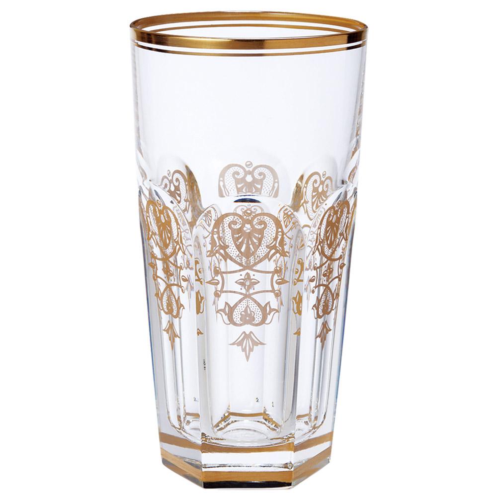 【ご予約会対象品】 バカラ BACCARAT グラス ロックグラス エンパイア タンブラー 2810-479 【お取り寄せ】