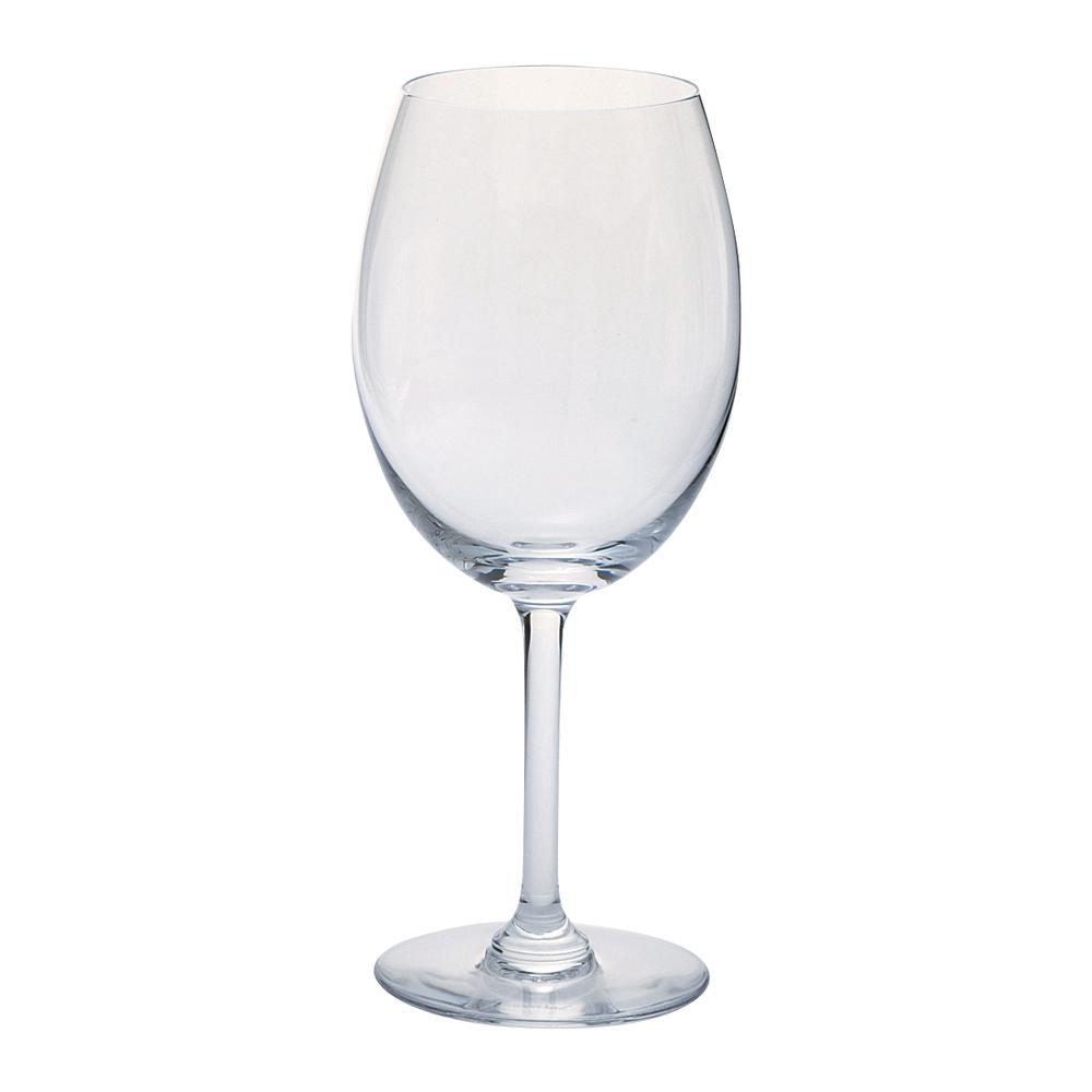 バカラ グラス ボルドー ワイングラス 【2100-300】 【バカラ:Baccarat】