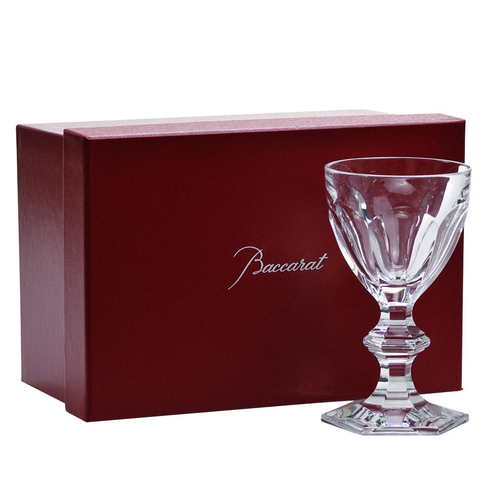 バカラ Baccarat バカラ グラス アルクール ワイングラス Sサイズ 【1201-104】 【バカラ:Baccarat】 【rsh】