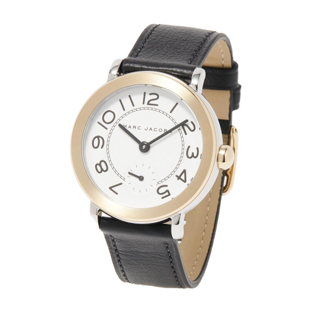 マークジェイコブス MARCJACOBS 腕時計 レディースウォッチ 【リリー:RELEY】 MJ1514 ホワイト
