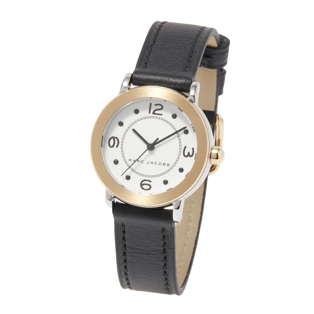 マークジェイコブス MARCJACOBS 腕時計 レディースウォッチ 【リリー:RELEY】 MJ1516 ホワイト