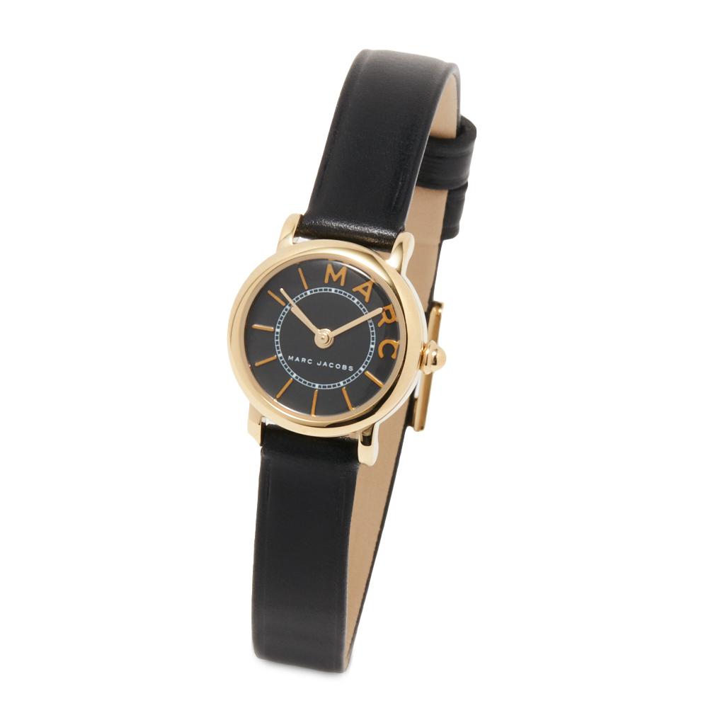 マークジェイコブス MARCJACOBS 腕時計 レディースウォッチ 【クラシック:CLASSIC】 MJ1585 ブラック
