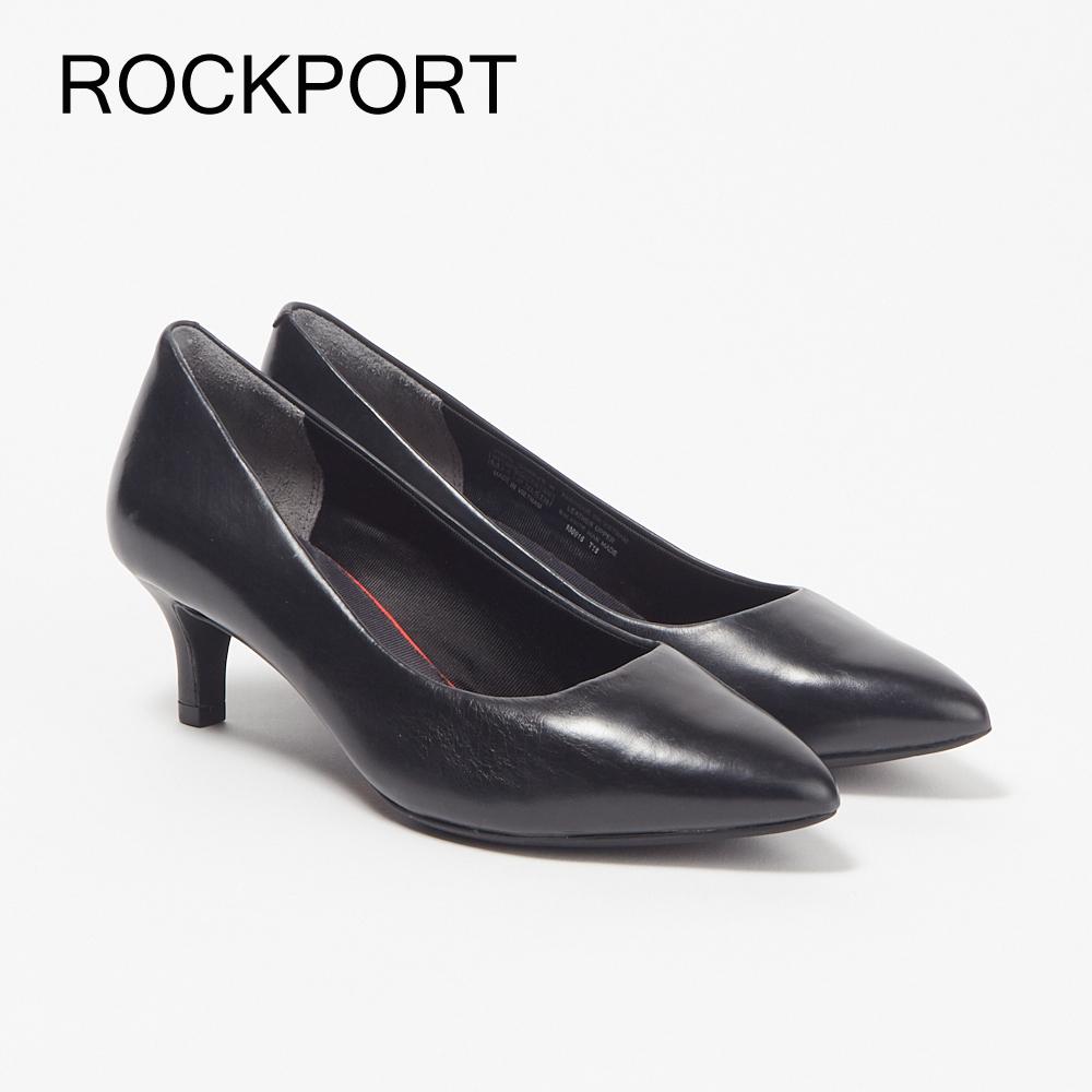 ロックポート パンプス ROCKPORT 【トータルモーション:TOTAL MOTION】 50PLPU KALILA 【fll】