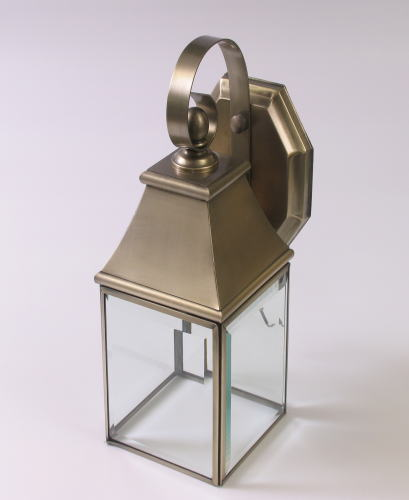 アンティーク風ランタンブラケットタイプ GW-301