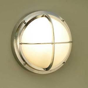 送料無料ガーデンライト真鍮クローム BH2226