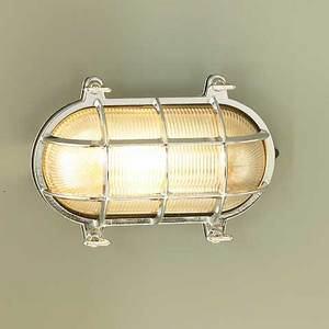送料無料ガーデンライト真鍮クローム BH2035