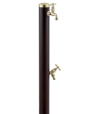 水栓柱 ウォーターポール 2口