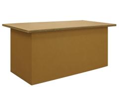 だん机くん 組立式 W1800×D900×H880  j4yv3qd9