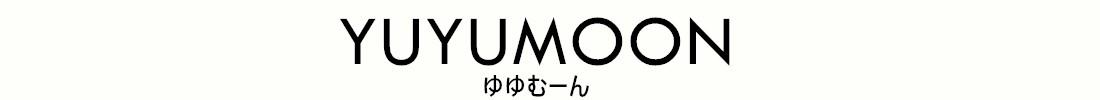 yuyumoon:犬猫のお洋服専門店〜YUYUMOON