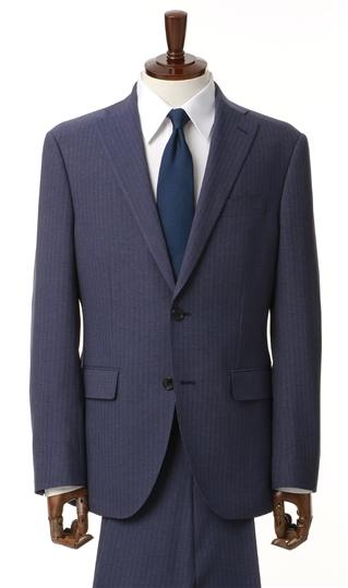 スーツ 商品1
