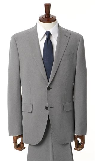 スーツ 商品2