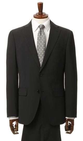 スーツ 商品3