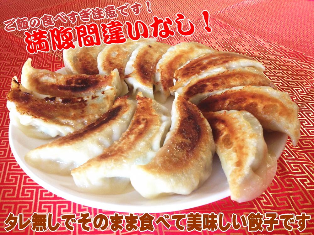 售罄了。 金田的巨大的餃子1也把某一個純樸的餃子用冷凍送往37g的(進入18 ka)05P03Sep16