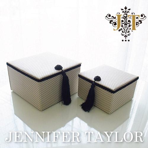 ジェニファーテイラー BOX2Pセット Givet Jennifer Taylor