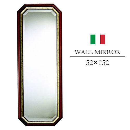 イタリア製 ミラー 鏡 輸入ミラー 輸入家具 輸入雑貨 クラシックミラー 壁掛け鏡 ウォールミラー 輸入雑貨 輸入家具 姿見 鏡 ウォールミラー イタリア製 【送料無料】
