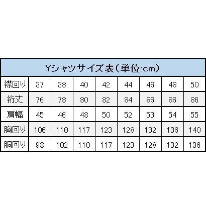 【レンタル】礼服 レンタル[AB5シングル][身長165~170][86cm][シングル][フルセット]シングル礼服 AB5 [オールシーズン][礼服レンタル][喪服レンタル]fy16REN07