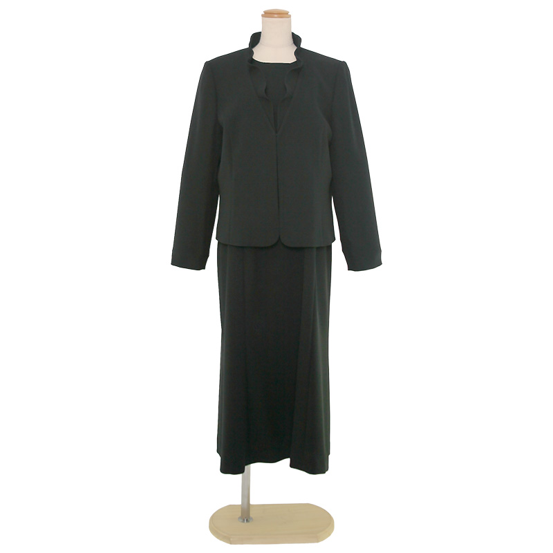 レンタル YUKI TORII 大注目 新作通販 女性礼服604 fy16REN07 0AZY604 23号