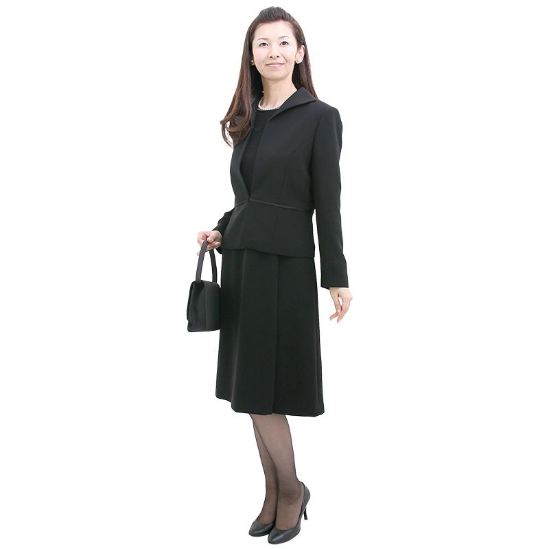 【レンタル】大きいサイズ 女性礼服616 31号 fy16REN07