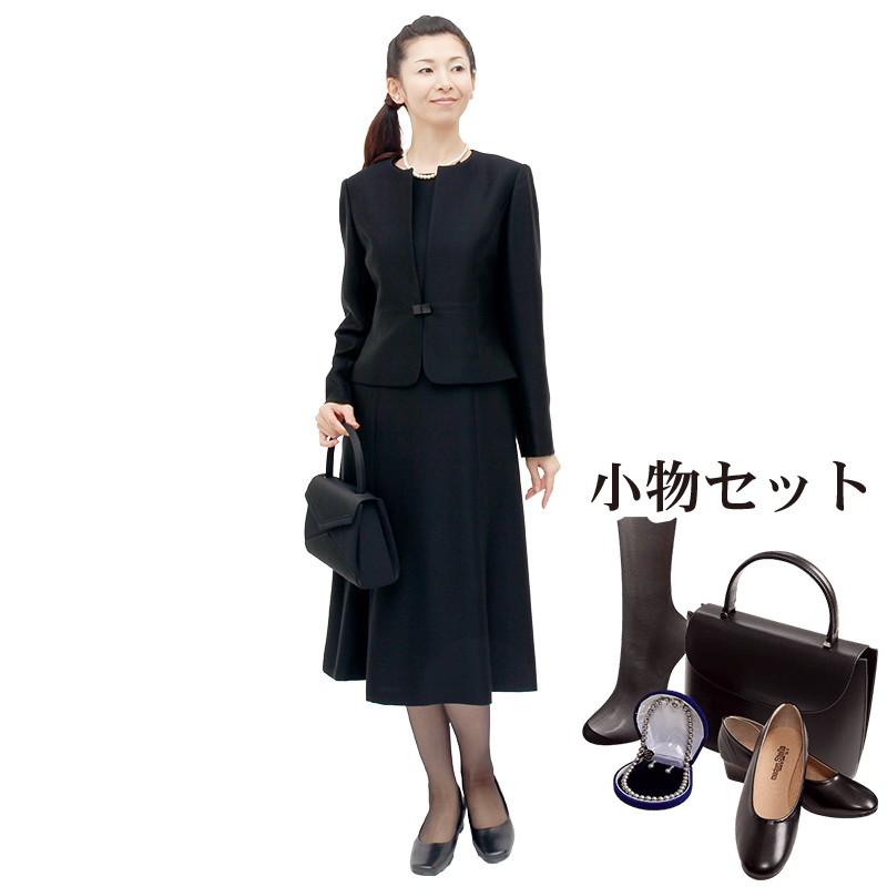 a1397af60ba19 礼装バッグ 靴 ネックレス すべてそろったフルセットレンタル 礼装用 ...