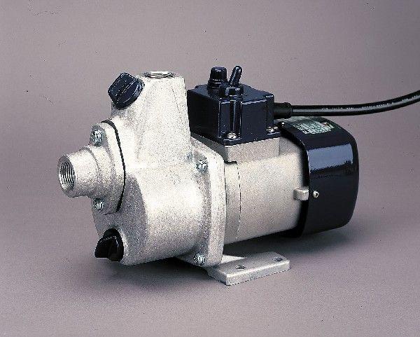 工進 FSポンプ FS-100D ポンプ 燃料 100V FS100D