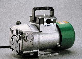 工進 チェンジマスター GM-2524H ポンプ オイル 24V GM2524H