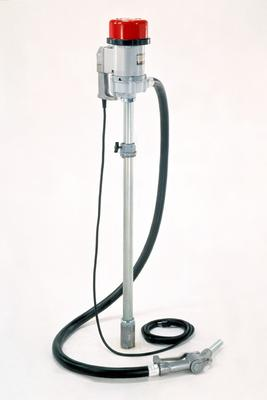 最新情報 工進 FR-200 電動ドラムポンプ FR-200 フィルポンプ フィルポンプ 電動ドラムポンプ FR200, 7dials:01977647 --- clftranspo.dominiotemporario.com