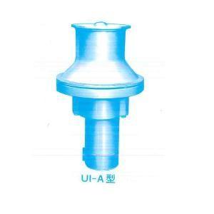 【正規品直輸入】 岩崎電機工業 ヤングローラー UI-A 24V-750W, ネットでレンタル 花庵 c8af4776