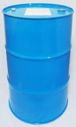 記念日 配送時に缶の一部が凹む場合が御座いますがご了承お願いします 送り先が企業 平日昼間に受け取りが可能な企業様のみ 送り先が個人名の購入はキャンセルします 納期4~6日沖縄 離島出荷不可 JX日鉱日石エネルギー 15W-40 ディーゼル ドラム缶 SALE CF オイル マリンF 200L