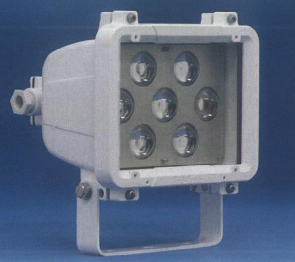 LED投光器 三信船舶 FDL-021L 24V
