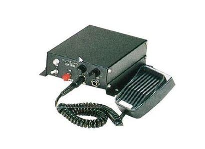 EHV-S120用拡声器アンプユニット 春の新作 三信船舶 アンプユニット EHV-S120用 AUN-4S 激安通販ショッピング
