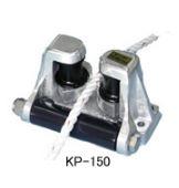 【送料無料】カム付三方ローラー  KP-150