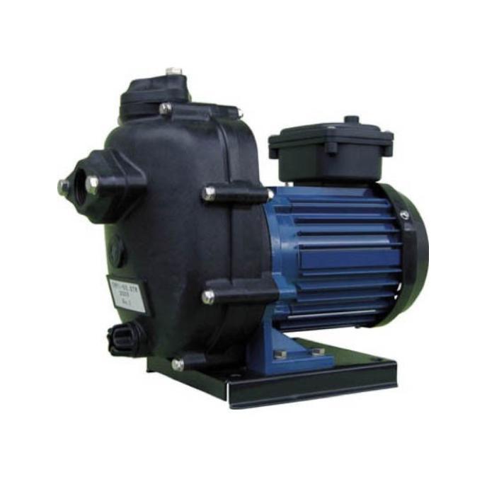 寺田ポンプ CMP1-50.2R 陸上ポンプ(樹脂製) テラダ CMP 排水ポンプ 給水ポンプ 循環ポンプ