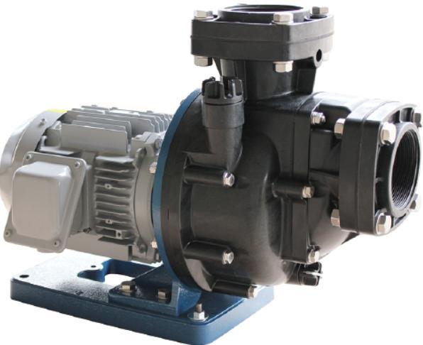 寺田ポンプ CMP6-52.2E 陸上ポンプ 樹脂製 テラダ 期間限定送料無料 循環ポンプ 給水ポンプ 交換無料 排水ポンプ CMP