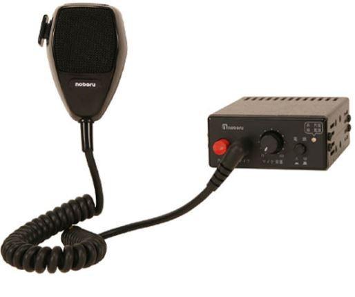 割引 汽笛 アンプ ノボル電機 汽笛専用アンプ ノボル電機 汽笛専用アンプ アンプ MA-427第四種汽笛SG-122で汽笛を鳴らすことが出来るアンプ, はきもの広場:45036d98 --- canoncity.azurewebsites.net