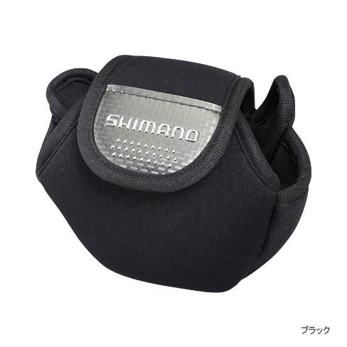 シマノ ランキングTOP10 リールガード ベイト用 超特価SALE開催 Sサイズ PC-030L