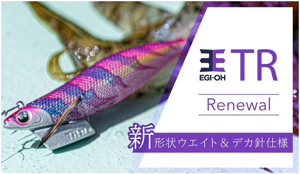 新製品 ヤマシタ エギ王 3.5号 好評受付中 ティップラン TR 本店