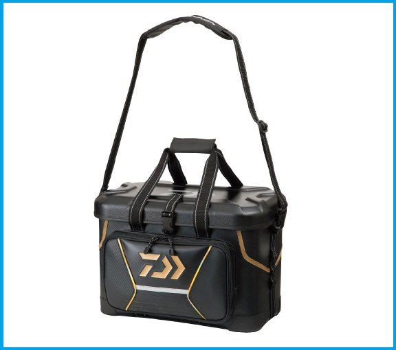 最新発見 ダイワ ダイワ クールバッグ クールバッグ FF 28(K) 28(K) ゴールド, 男のド定番Shop:85e06543 --- supercanaltv.zonalivresh.dominiotemporario.com